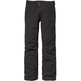 Patagonia W's Triolet Pant Black